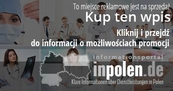 Plastische Chirurgie in Polen 100 03